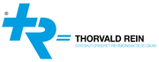 Thorvald Rein A/S
